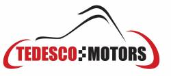 logo_tedesco_motors